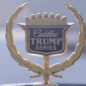 """""""Кадилак Трамп"""": Oваа лимузина ја дизајнирал лично американскиот претседател"""