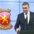 Мицкоски: СЈО за ВМРО-ДПМНЕ е минато завршено време, веднаш притвор за Катица Јанева