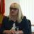 """Дескоска:""""Рекет"""" го забрза процесот на спојување на СЈО со Обвинителството"""