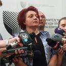 Лиле Стефанова: Јас не сум експерт за криминал