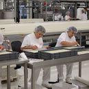 Се намалува прометот во индустријата, понеповолна и економската состојба во преработувачката индустрија