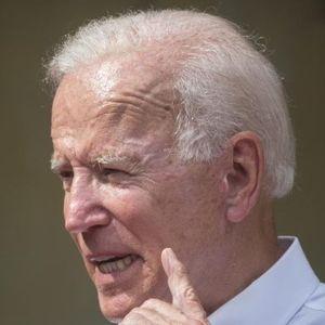 Се подготвува за претседател: Бајден си го уништува лицето со пластични операции