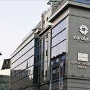 Здружението на оштетени штедачи од Еуростандард банка: Уставниот суд да се апстрахира од политички влијанија
