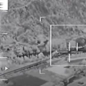 Загинаа 55 луѓе: НАТО на денешен ден го гранатираше возот во Грделичка клисура