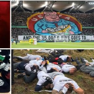 Ултрадесничари: Навивачите на Легија ги тепаат своите играчи ако изгубат