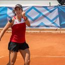 Babić osvojila teniski turnir u dublu u Teksasu