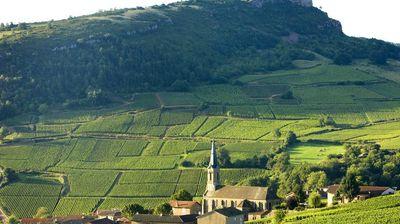 FOTO Ljepota od 250.000 hektara: Ovo je novi nacionalni park Francuske