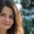 Paula Petričević: Nema polja aktivnosti koje nije polje borbe