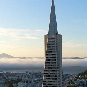 Ova zdanja mogu da izdrže i najjače zemljotrese