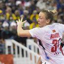 UŽIVO Crna Gora - Rusija, utakmica velikog uloga