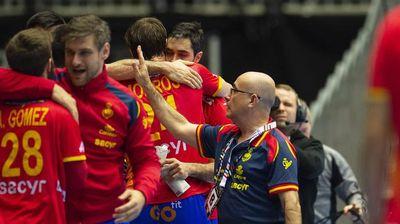 Španija dominirala protiv Češke i došla na korak od polufinala