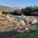 Tivat gradi bulevar i sportsku dvoranu