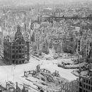 Razaranje Drezdena, 75 godina kasnije: Priča o najkontroverznijem napadu saveznika u Drugom svjetskom ratu