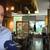 Podgoričani idu u kineske restorane, dok Nikšićani zaobilaze kineske prodavnice