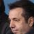 Jovetićev agent optužen za pranje novca