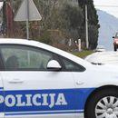 Napustili teritoriju Opštine Tuzi i boravili u Podgorici: Policija podnijela krivične prijave