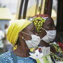 Afričke elite zbog koronavirusa primorane da se liječe u svojim državama