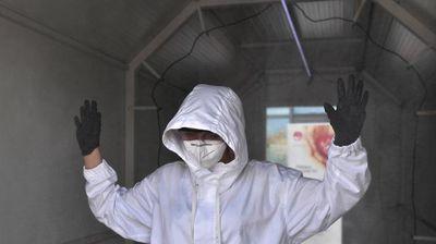 U Srbiji prvi dan bez ijedne žrtve koronavirusa, 105 novozaraženih