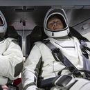 Nasa odobrila prvi let sa dva američka astronauta kompanije Spejs X 27. maja od 2011. godine