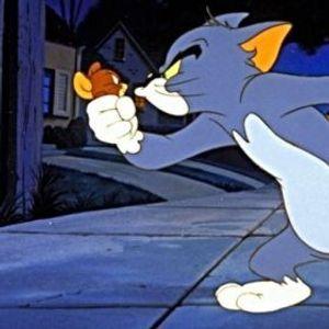 Tom i Džeri: 80 godina borbe mačke i miša u crtaćima