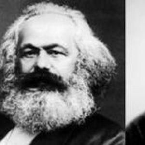 Ideologija: od nauke o idejama do fetišizirane egzistencije