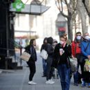 Нема да има парични казни за работодавачите кои не набавиле маски за вработените