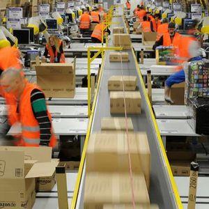 Се намалува бројот на вработените во индустријата