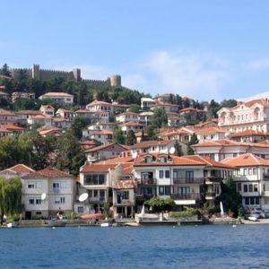 Хотелиерите најавуваат попусти на аранжманите за српските туристи
