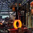 Индустриското производство во март бележи раст