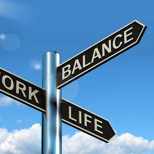 Како да се усогласат семејниот и работниот живот?