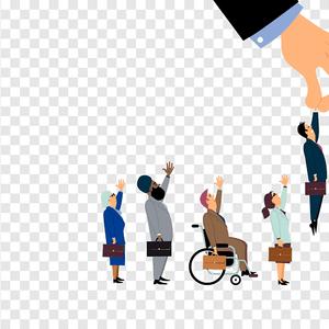 Што треба да се знае за дискриминацијата на работно место