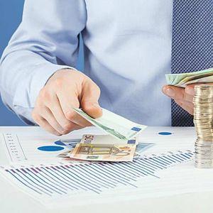 Државната помош помогнала за повеќе вработувања, но не и за подобра ликвидност и конкурентност!