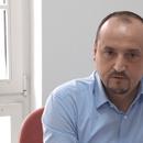 Битиќи: Западен Балкан има голем потенцијал да стане особено привлечна дестинација за инвестиции