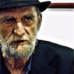 Георгиевски: Во Југославија слободата на изразување беше поголема, а новинарската професија повеќе почитувана