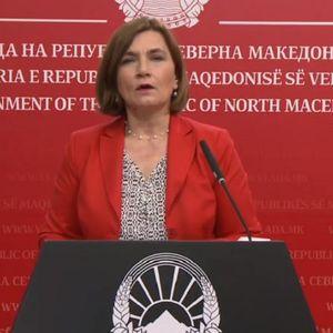 Шахпаска: Заштита на работничките права е наш приоритет
