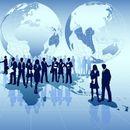 ОРМ нуди обука преку својата е-Платформа