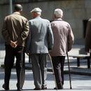 Секој петти пензионер зема пензија меѓу 10.487 и 11.703 денари