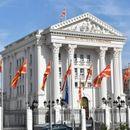Владата ја усвои Програмата за економски реформи 2021-2023