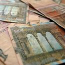 Влада: Продолжува трендот на раст на платите, во мај просечната плата изнесувала 28.721,00 денари