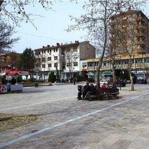 Турци за 6,5 милиони евра ја купија фабриката за кабли во Неготино од банка и се пред добивање на субвенции