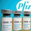 Ново откритие: Јужноафриканскиот вид на коронавирус може да зарази вакцинирани со вакцината на Фајзер