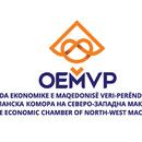 СКСЗМ во пресрет на изборите на средби со претставници на политичките партии