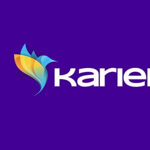 Многу нови работни позиции на KARIERA.mk, меѓу работодавците и Техномаркет, Цементарница Усје, Алокејт Софтвер и Опен Ги Груп