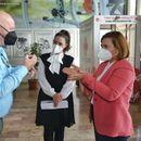 Шахпаска по повод Меѓународниот ден на знаковниот јазик: Се подготвува ново законско решение за вработување на лицата со различна попреченост, вклучувајќи ги и глувите и наглуви лица