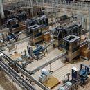 Истражување: Производителите на електроника не можат да најдат квалификувани работници