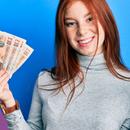 Колку вредат 1.000 фунти низ целиот свет?