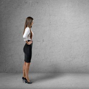Денеска е Ден на шефовите: Како вие се согласувате со вашиот надреден?
