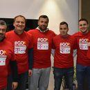 """Почнува """"ракометната еуфорија"""" – Светското ракометно првенство 2019-Да навиваме за Македонија!"""