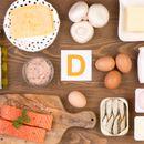Храна која создава колаген