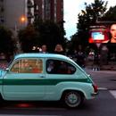 """Македонското електрично """"фиќо"""" се најде на страниците на """"Њујорк Тајмс"""""""